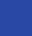 ruit-blauw